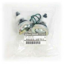 NISSAN GENUINE OEM DATSUN 1200 UTE B120 B210 B310 MASTER CYLINDER CAPS