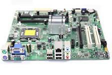 Genuine Dell Vostro 220 220s Motherboard G45M03 INTEL LGA 775 JJW8N CKCXH P301D