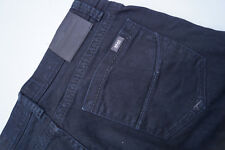 BRAX Cadiz Herren stretch comfort Jeans Hose Gr.98 34/34 W34 L34 schwarz TOP #26