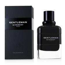 Givenchy Gentleman EDP Spray 50ml Men's Perfume