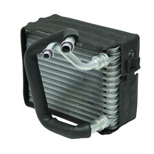 NEW A/C EVAPORATOR CORE FITS MERCEDES BENZ GL320 GL350 GL450 GL500 1648300258