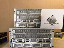 Sun SPARC T4-4 Server