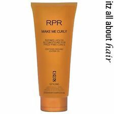 RPR Make Me Curly 200ml