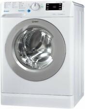 Lavatrice Indesit BWE 91284X WSSS IT 9Kg 60.5 cm Classe A+++ 1200