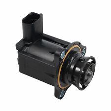 OEM 06H145710D électrique Turbo Solénoïde Valve Pour VW/AUDI 1.8T/2.0T/2.5T#