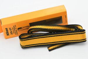 Nikon AN-4Y - Kameragurt