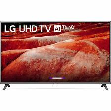 "LG 75"" 4K Ultra HD HDR Smart IPS LED TV *75UM7570"