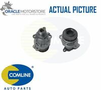NEW COMLINE ENGINE COOLING WATER PUMP GENUINE OE QUALITY EWP398