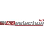 toolselection4u