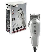 Wahl Professional Senior Premium Hair Clipper V9000 Motor - Model  #8500