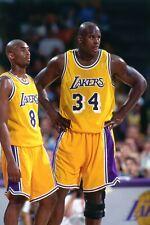 1997 NBA Playoffs Lakers vs Jazz games 1-5 Kobe Bryant basketball game DVD
