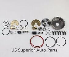 Ford Powerstroke 6.4L Turbo Upgraded Major Repair Kit Rebuild Kit 2008-2010