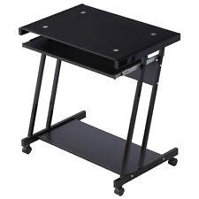 Boost Floor Standing FS-DR44M Electric Motorized Height Adjustable Desk Frame