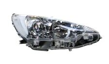 *NEW*  HEADLIGHT LAMP (GENUINE) for TOYOTA PRIUS-C NHP10 5DR 2011-2015 RIGHT RHS