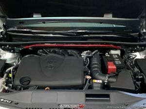 Tanabe Sustec Front Strut Tower Bar for 2018-2020 Toyota Camry