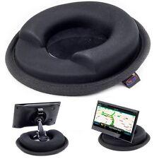 Car Dashboard Beanbag Mount For Garmin Drive DriveAssist DriveSmart 50 51 52 55
