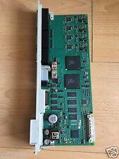1pc SIEMENS PLC 6SN1118-0DM33-0AA2 Tested