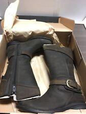 Merrell Captiva Buckle-Down Waterproof Boot  Women's; Size 5M   NWB