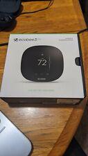 ecobee3 lite Smart Thermostat (New)