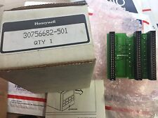 Honeywell 30756682-501 Adapter Board Assembly Kit New