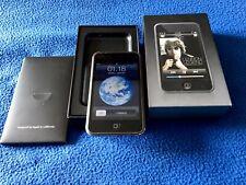 Apple iPod Touch 1 generazione LENNON LEGEND edition