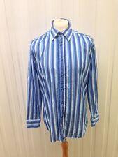 Mens Burton Shirt - Large - Great Condition
