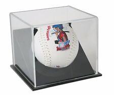 Lot of 12 Softball Displays