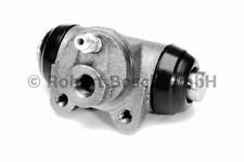 Radbremszylinder - Bosch 0 986 475 797