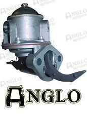 Fuel Lift Pump Massey Ferguson Tractor 1100 1200 1014 1114 Perkins 6.354 6.372