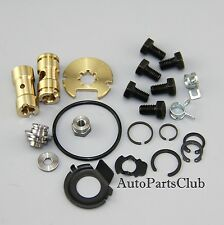 Kit réparation Turbo Reconstruire for Borg Warner K03 K04 K06 VW Golf Audi Jetta
