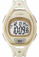 "Timex TW5M06100, Men's ""Ironman"" 50-Lap Resin Watch, 3 Alarms, TW5M061009J"