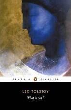 Literature, Poetry & Criticism