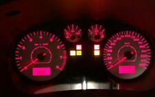 Seat Leon 1M Cupra R 1.8T Tacho Tachometer Kombiiinstrument #5157