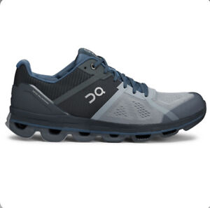 On Cloud Men's 11 - CloudAce Running Shoes