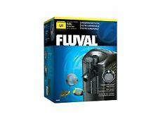 Fluval U1 U/W Filter 250Lph - 58001