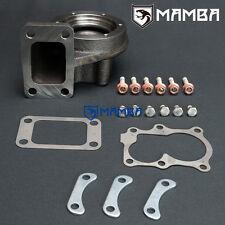 MAMBA Turbo Turbine Housing Garrett GT2860R GT2871R T3 A/R.64 Internal Gate TD42