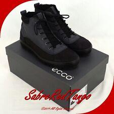 ECCO Rubber Upper Boots for Men for sale   eBay