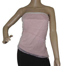 Fitted Formal Other Women's Singlepack Tops