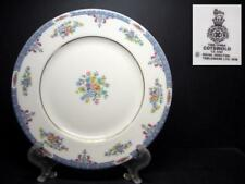BEAUTIFUL ROYAL DOULTON COTSWOLD SALAD PLATE [6]