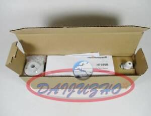 1PC NEW FOR HONEYWELL Temperature sensor H7080B3243 0-10V/4-20mA (-10℃-40℃)