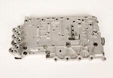GM 24226709 Auto Trans Valve Body