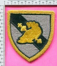 New listing Us Army Military Academy West Point Usma Cadet Patch