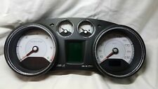 BRAND NEW INSTRUMENT CLUSTER PEUGEOT 308 1.6 HDI 90/110ch - 9665107680 KM/h