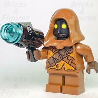 New Star Wars LEGO® Jawa Tattered Shirt Minifigure from set 75220 75198 Genuine