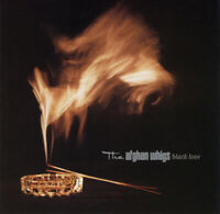 CD The Afghan Whigs  Black Love Elektra ‎61896-2 US 1996