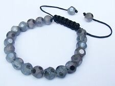 Crystal Not Applicable Stone Costume Bracelets