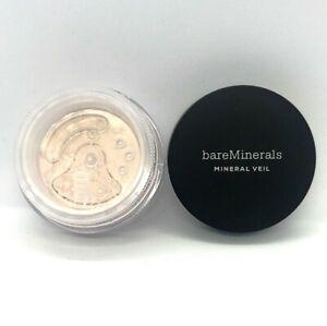 Bareminerals Mineral Veil ~ Original Mineral Veil ~ 2 g / 0.07