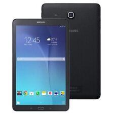 Tablet ed eBook reader galaxy tab e bianchi wi-fi