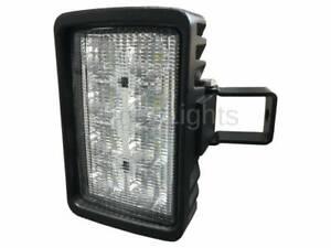 LED Side Mount Light (Mid-Mount) #TL3075