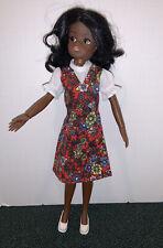 Marx Gayle Doll - Sindy's Friend